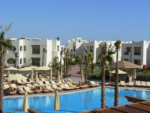paradise hotel fisse